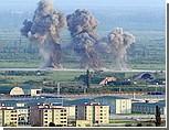 У граждан Украины разрешат изымать имущество в условиях войны или ЧП
