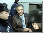 Экс-спикер Верховного Совета Крыма отсидит в СИЗО до окончания следствия