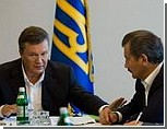 Крым остается лояльным Януковичу / Выступать против решаются лишь крымские татары