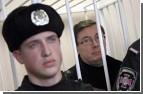 В Партии регионов с упоением бичуют Луценко. Старые обиды не дают покоя