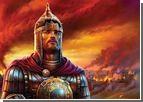 1150 лет Древней Руси, или Очередная попытка исторически объединить Россию, Украину и Беларусь