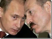 Украинские СМИ: Белоруссия - пример того, что вступать в Таможенный союз незачем