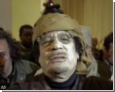 ООН, возможно, готовит новую резолюцию против Каддафи / Давление на ливийского лидера оказывается со всех сторон
