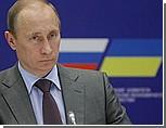 Экономист: Россия, в отличие от ЕС, выступает с конкретными предложениями для Украины