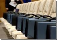Чиновников будут штрафовать за нарушения правил работы с обращениями граждан