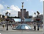 Игорь Смирнов в Киеве проведет встречу с главой МИД Украины