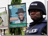 В Нигерии проходят президентские выборы / Победу прочат действующему главе страны