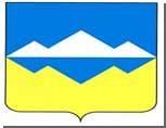 Южноуральский парламентарий назначен исполняющим обязанности главы Саткинского района / И уже сложил депутатские полномочия