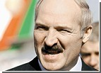 Лукашенко обозвал Януковича вшивым, а Баррозу – козлом. Бацька, однако, разошелся не на шутку