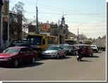 Джарты: первый блин властей Симферополя по наведению порядка в городе вышел комом