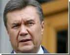Януковичу придется подумать о Конституции. Яценюк ждет