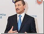 Джарты приступил в реализации идеи по взращиванию новой элиты Крыма