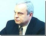 Подчиненные мэра Керчи несколько лет обкрадывали школьников