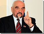 Приднестровье не собирается обсуждать с Молдавией статусные вопросы