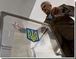 Одесский КИУ предсказывает ухудшение списков избирателей на выборах-2012