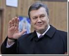 Янукович пообещал «улучшить жизнь» всем ликвидаторам