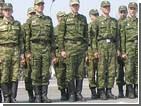 Медведев нарушил обещание - увеличил число призывников
