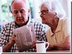 Гражданин пенсионер, или Пенсионная реформа поможет тем, кто не будет ее бояться