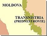 Президент Приднестровья пригласил молдавского премьер-министра посетить республику с официальным визитом