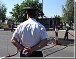 В Молдавии приняли решение упразднить стационарные посты дорожной полиции