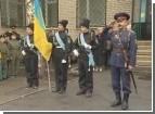 В Запорожских школах появятся юные казаки. Головы брить будут?