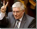 """""""Мы никогда не отказываемся от своих обещаний. Мы никогда не были популистами и болтунами"""" / Глашатай Партии регионов о причинах падения рейтинга и перспективах Украины"""