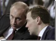 Медведев против Путина: критики говорят о новой трещине в тандеме