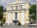 В Волгограде отменили выборы мэра
