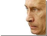 Путин заявляет, что не договаривался с Азаровым о пересмотре газового контракта с Украиной