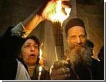 Губернаторы ЯНАО и Свердловской области отбыли в Израиль - за Благодатным огнем