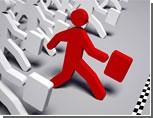 Около половины представителей малого и среднего предпринимательства ПМР недовольны состоянием своего бизнеса