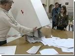 ЦИК отчитался о нарушениях на выборах 13 марта