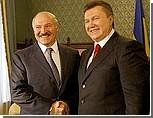 """Лукашенко обвинил Януковича во """"вшивости"""": президента Белоруссии не пригласили на мероприятия в Чернобыль"""