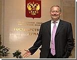 В Блоке Юлии Тимошенко рады отставке Затулина