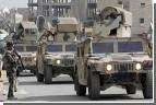 Украина реабилитируется перед Ираком за самолеты. Вину искупим бронетранспортерами