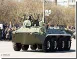 """В Одессе готовят два парада - """"большой и маленький"""""""