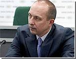В Белоруссии не подтвердили информацию о запрете на импорт молдавского вина