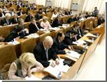 Юрий Уткин покидает правительство ради работы в гордуме Перми