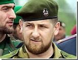 Кадыров не будет проводить обновление в руководстве республики