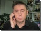 Мельниченко пытался тайно записать очную ставку с Кучмой. Это уже похоже на манию