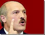 """Украина: обвинения Лукашенко во """"вшивости"""" приведут к ухудшению отношений с Белоруссией"""