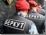 Джарты побоялся сносить татарский самозахват под Симферополем