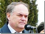 Общественники Евпатории оспорят создание Совета при мэре