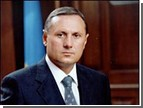 Ефремов: Попытка ревизии харьковских соглашений – вредительство государственным интересам Украины