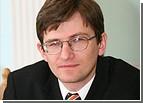 В Центризбиркоме готовы убрать из бюллетеней позицию «против всех»