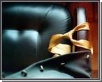Депутаты Приморья пытаются повысить свой авторитет / Чиновники не исполняют принятые ими законы