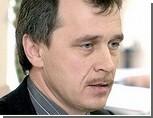 Белорусские власти заигрывают с Западом - Лебедько / Из СИЗО освобожден лидер Объединенной гражданской партии