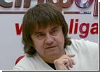 Азаров будет отдуваться за отсутствие реформ /эксперт/