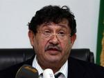 Режим Каддафи согласился провести свободные выборы