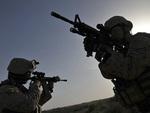 """В Афганистане убит местный лидер """"Аль-Каеды"""""""